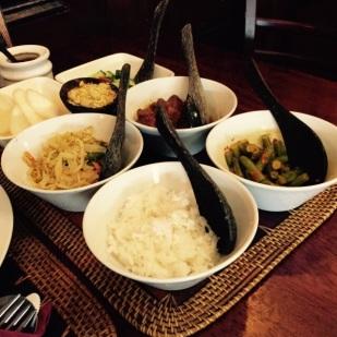 rice t1