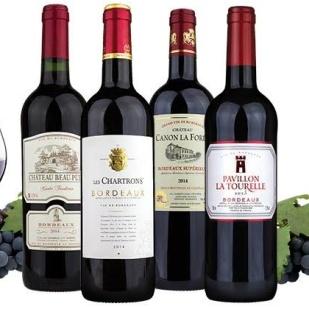 bord wine