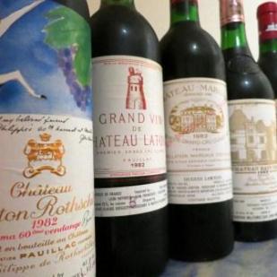 bord wine2