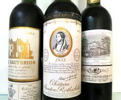 bord wine3