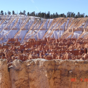 Bryce Canyon National Park-19