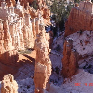 Bryce Canyon National Park-22