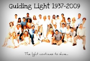 GUIDING LIGHT CAST 2009GUIDING LIGHT CAST 2009JPI StudiosNew York, NY6/9/09©John Paschal/jpistudios.com310-657-9661